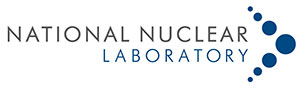 National-Nuclear-Laboratory.jpg
